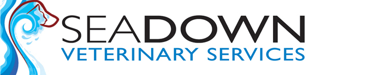 Seadown Veterinary Group